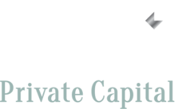 Connor, Clark & Lunn - Private Capital
